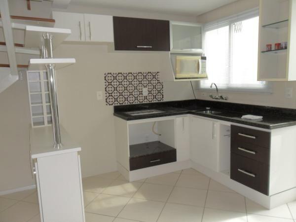 Casa para alugar com 2 dormitórios em Vinhedos, Caxias do sul cod:11440 - Foto 5