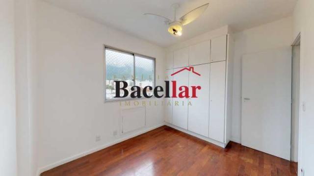 Apartamento à venda com 2 dormitórios em Tijuca, Rio de janeiro cod:TIAP22993 - Foto 6