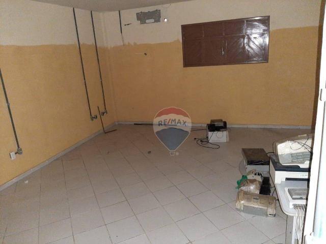 Prédio/ galpão à venda, 470 m² por r$ 690.000 - emaús - parnamirim/rn - Foto 18