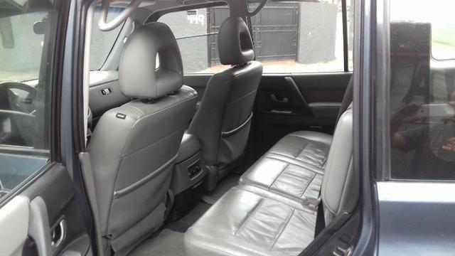 Mitsubishi Pajero Full HPE - Foto 2
