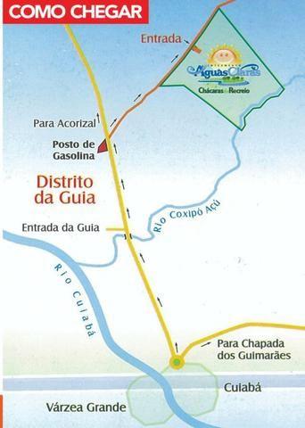 Terreno 5000 m2 na Guia - Foto 13