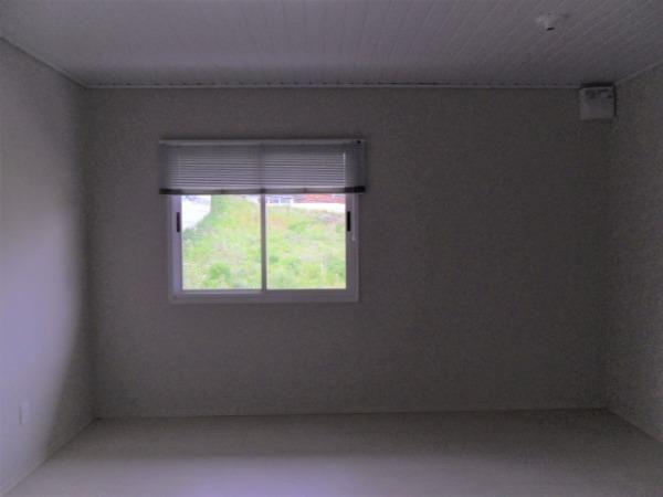 Casa para alugar com 2 dormitórios em Vinhedos, Caxias do sul cod:11440 - Foto 6