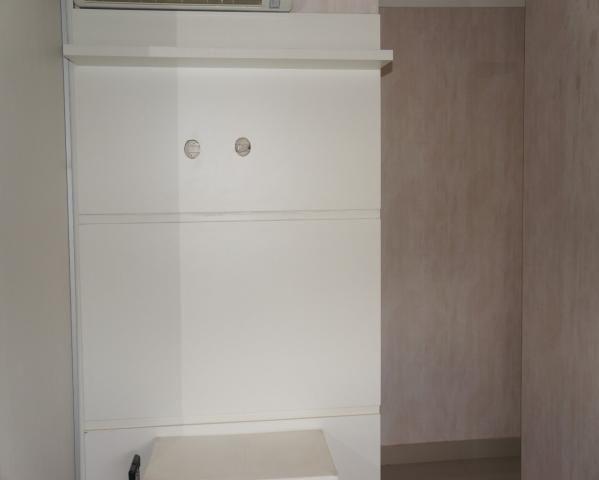 Apartamento para alugar com 4 dormitórios em Jardim goiás, Goiânia cod:bm19 - Foto 3