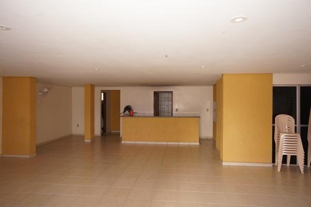 Apartamento à venda com 3 dormitórios em Jardim américa, Goiânia cod:AP0273 - Foto 13
