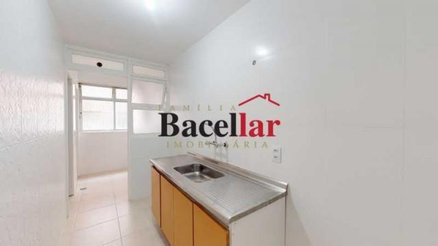 Apartamento à venda com 2 dormitórios em Tijuca, Rio de janeiro cod:TIAP22993 - Foto 14