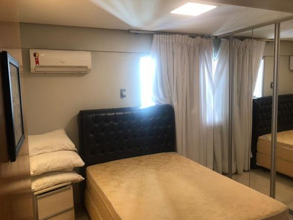 Apartamento 2 quartos senddo 1 suíte - Vila dos Alpes REF: oeste78 - Foto 4