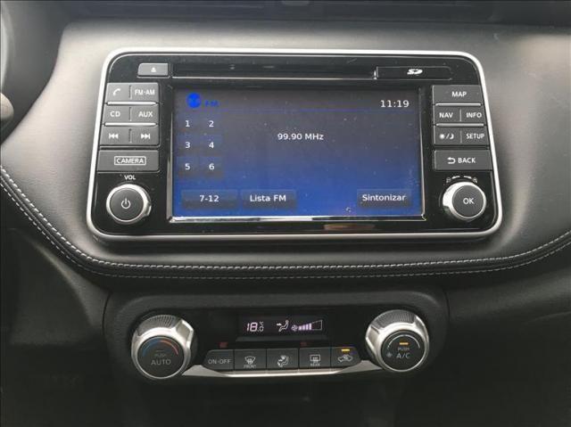 Nissan Kicks 1.6 16v sl - Foto 7
