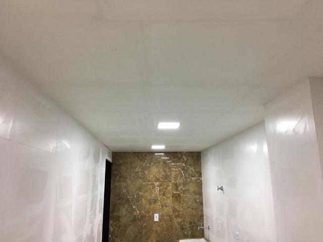 Apartamento de 2 qtos em São Conrado, Cariacica - Foto 7