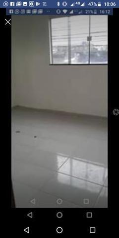 Apartamento na Mario Covas - Foto 5