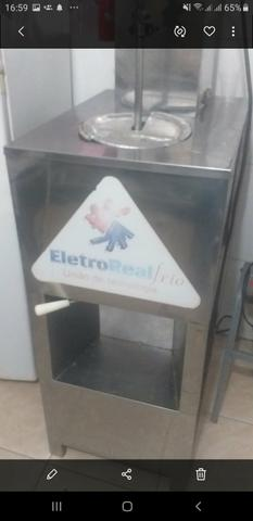 Maquina de sorvete - Foto 4