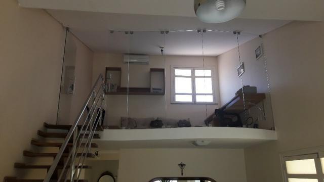 Ótima Casa na Morada do Rio - Foto 8