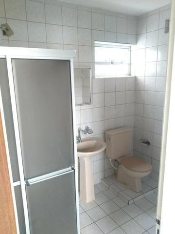 Lindo apartamento de 3/4 na Dom João VI ( Sem Garagem ) - Foto 14