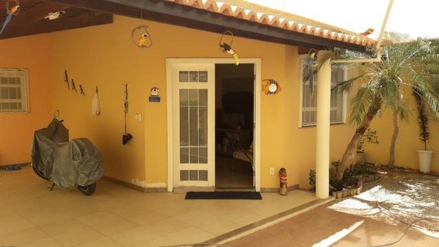 Ótima Casa na Morada do Rio - Foto 4