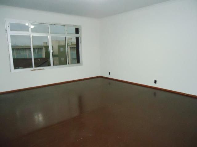 1041 - Casa Comercial Para Alugar no Centro de Florianópolis!! - Foto 7