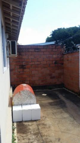 Casas de 3 dormitório(s) no Jardim Quitandinha II em Araraquara cod: 451 - Foto 8