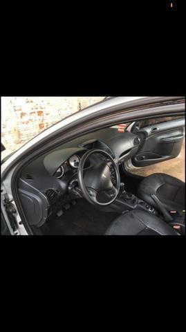 Peugeot 207 1.4 hb xr - Foto 7