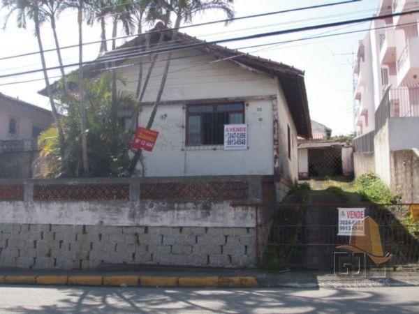 Terreno para Investidores Estreito Viabilidade 6 pisos - Foto 3