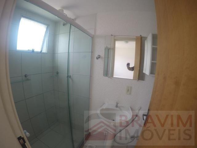 2 quartos com suíte em Colina de Laranjeiras - Foto 10