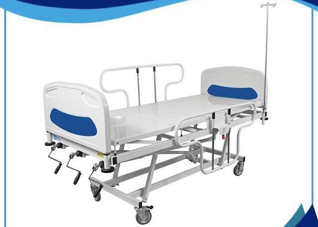 Vendas e locação de camas hospitalares - Foto 2