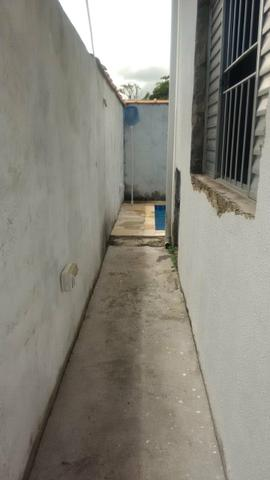 Alugo casa para final de semana e temporada em Peruíbe 2 kilometro da praia - Foto 4