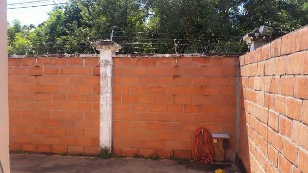 Casas de 3 dormitório(s) no Jardim Quitandinha II em Araraquara cod: 451 - Foto 9