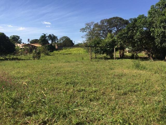 Chácara Setor Eli Forte - Goiânia-Oportunidade - Foto 2