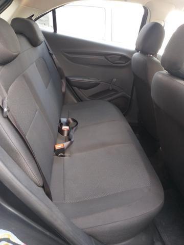 GM Chevrolet Ônix 2017 Extra R$ 35.990 - Foto 10