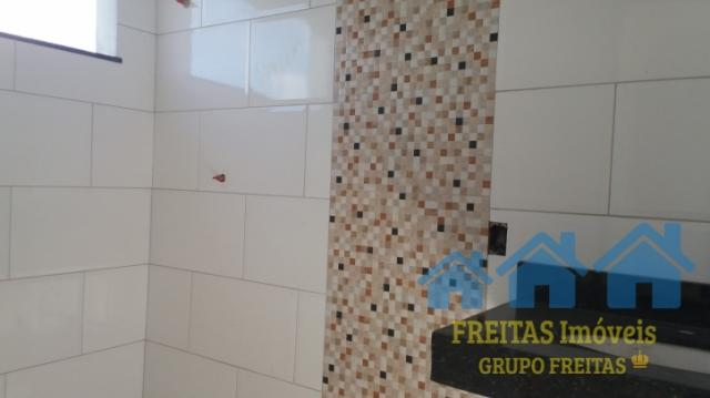 Imóvel Novo 03 Qts (01 suíte) e lavabo, Iguaba Grande - Foto 16