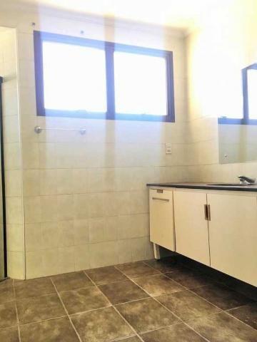 Apartamentos de 4 dormitório(s), Cond. Edificio Quinta Avenida cod: 9397 - Foto 16