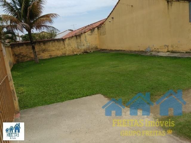 Casa 02 qts. estilo colonial iguaba grande - Foto 3