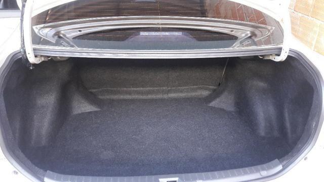 Toyota Corolla xei 2.0 automático - Foto 17