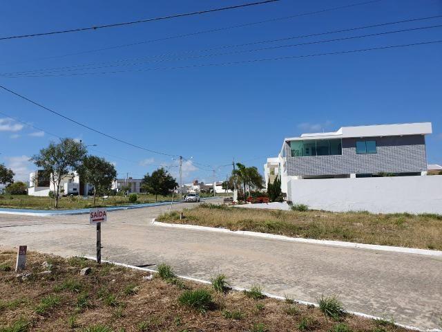 Terreno (Lote) no Condomínio Quintas da Colina II - Foto 14