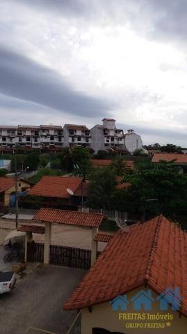Lindo apartamento de 02 qts. em Iguaba Grande - Foto 11