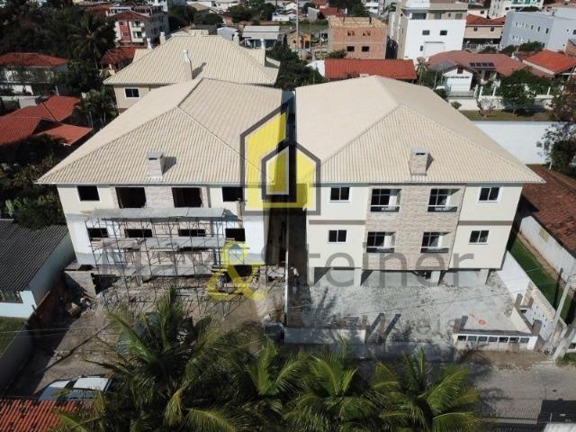 Floripa# Apartamento 2 dorms, churrasqueira, eIxcelente oportunidade. * - Foto 6