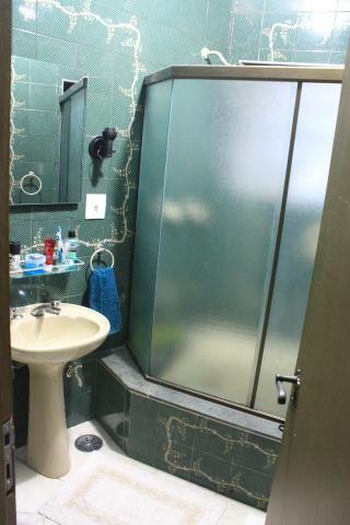 Aluguel de quarto em São Bernardo - Foto 10