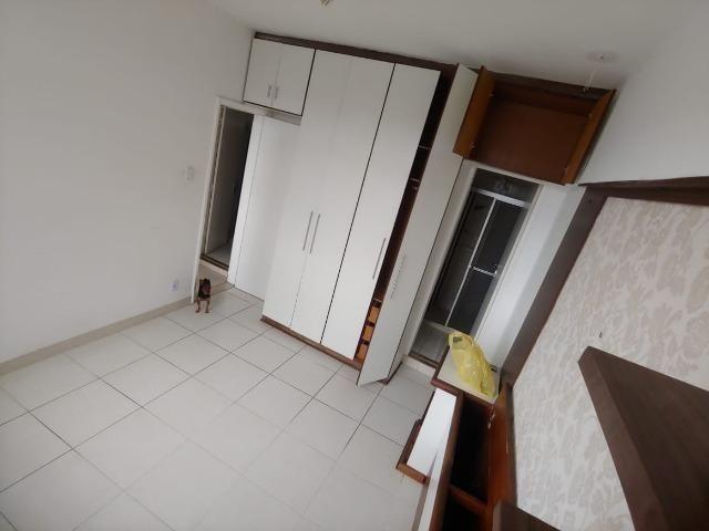 Lindo apartamento de 3/4 na Dom João VI ( Sem Garagem ) - Foto 10