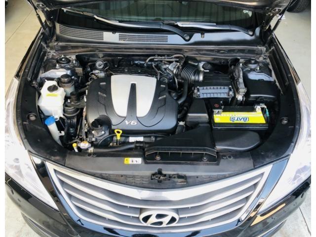 HYUNDAI AZERA 3.0 V6 24V 4P AUT. - Foto 14