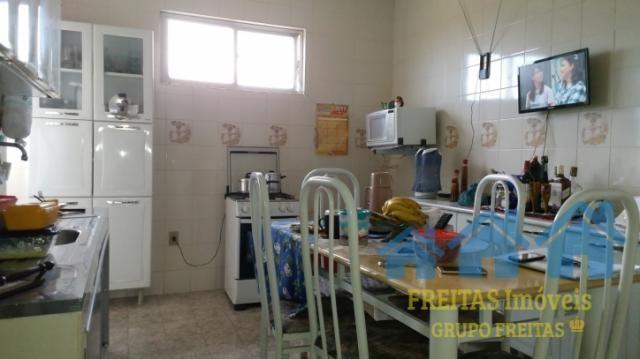 Lindo apartamento de 02 qts. em Iguaba Grande - Foto 16