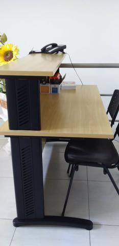 Mesa para Recepção - Foto 2