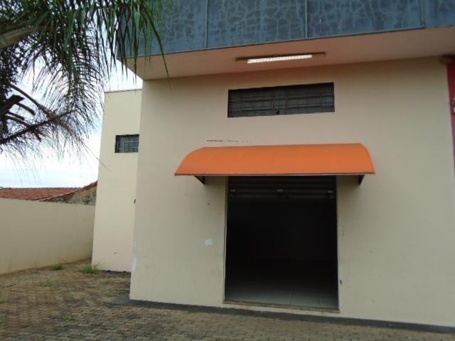Imóvel comercial padrão para locação - parque igaçaba - Foto 2