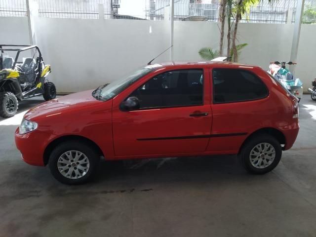 Fiat palio fire economy - Foto 2