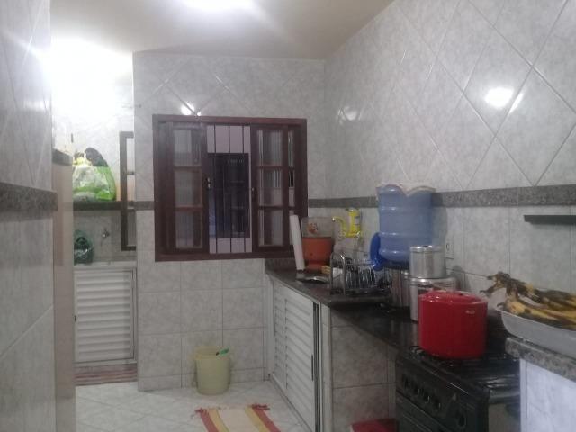 Apartamento temporada - Foto 3