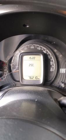 Mobi Drive Fire Fly 1.0 6v - Foto 5