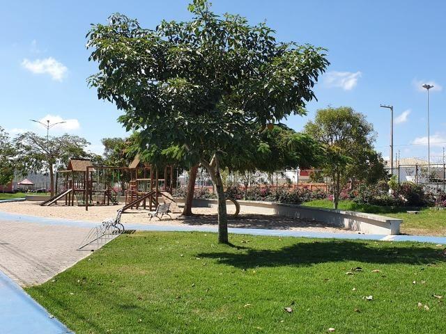 Terreno (Lote) no Condomínio Quintas da Colina II - Foto 19