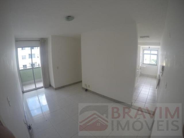 2 quartos com suíte em Colina de Laranjeiras - Foto 8