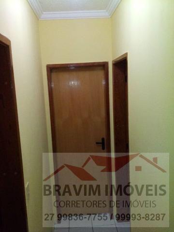 Apartamento com 2 quartos e com vaga coberta - Foto 9