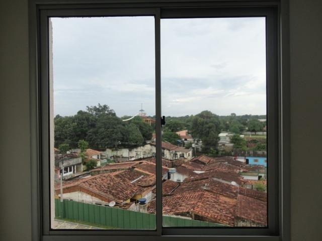 Residencial Pleno - Apartamento - Foto 9