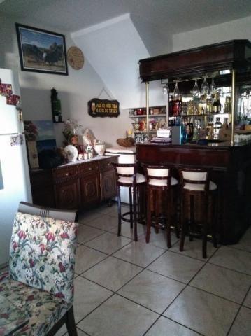 Casas de 3 dormitório(s) no Jardim Panorama em Araraquara cod: 9040 - Foto 4