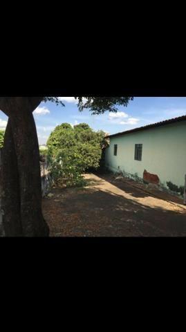 Vila América - Inhumas - Foto 5