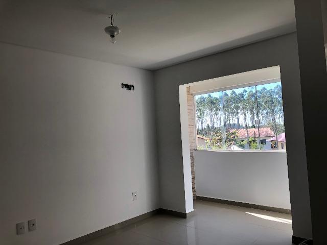 Apartamento Araquari - Foto 6
